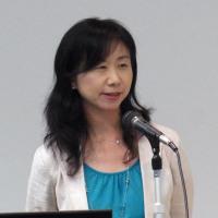 マンション管理組合の災害への備え 講師