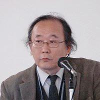 マンションにおける地震対策と防災 講師