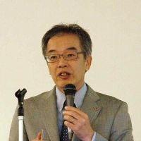 「平成24年度 マンション管理基礎講座」報告 11/3, 10, 23
