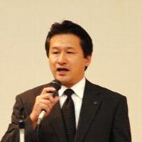 マンション管理組合の損害保険 講師