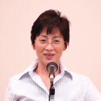 「平成25年度 マンション管理基礎セミナー」報告 7/6, 7/21