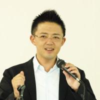 マンション再生に関する3つの支援制度 講師