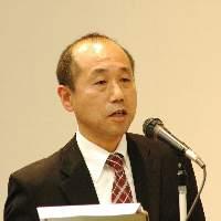 「平成25年度 マンション管理基礎講座」報告 11/9、16