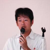 「平成26年度 マンション管理基礎セミナー」報告 6/28, 7/21,7/27