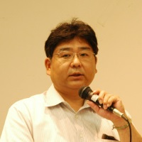 管理組合会計の基礎と税務 講師