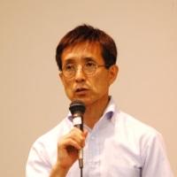 マンション管理組合の税務 講師