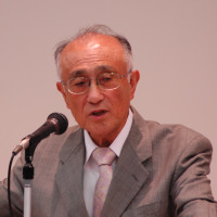 「平成26年度 マンション管理基礎講座」報告 11/1, 11/9, 11/15