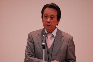 「平成28年度 マンション管理基礎講座」報告 11/6, 11/13, 11/20