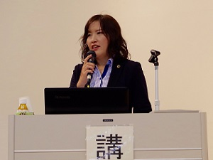平成30年度「マンション管理の基礎知識」基礎講座報告   ◆第1日目◆ 講座2:マンショントラブルの解決方法